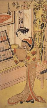江戸アートナビ6
